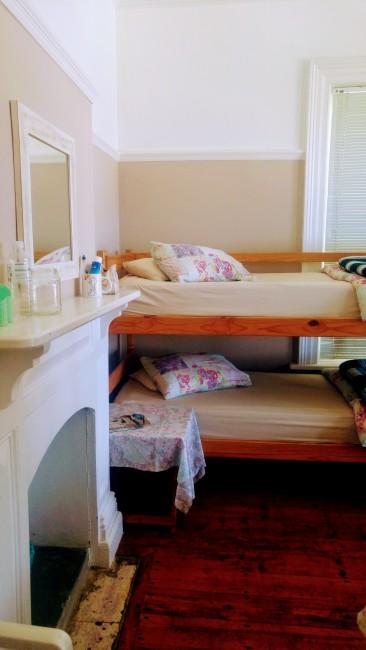 dorm room 1
